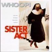 O.S.T. / Sister Act (시스터 액트)