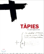 Tapies (in perspective)
