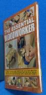 The Essential Woodworker /사진의 제품  ☞ 서고위치:RQ 5  * [구매하시면 품절로 표기됩니다]