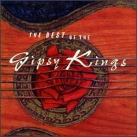 Gipsy Kings / The Best of the Gipsy Kings (수입