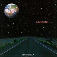 Lucio Dalla / Canzoni