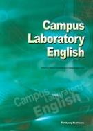 Campus Laboratory English