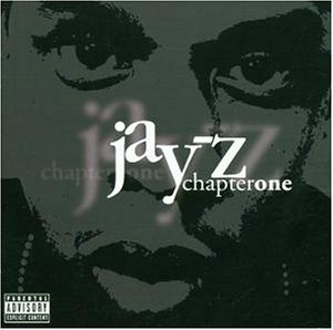 Jay-Z / Chapter One