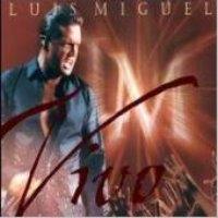 [미개봉] Luis Miguel / Vivo (Live)