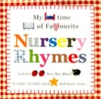 Nursery Rhymes (Hardcover) #