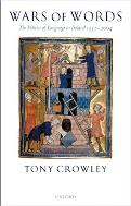 Wars of Words: The Politics of Language in Ireland 1537-2004