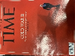 Time : 2014년 08월 04일 #