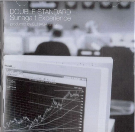 Sunaga t Experience - Double Standard