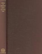 Regulatory RNAs (Cold Springer Harbor Symposia on Quantitative Biology, Vol.71) (ISBN : 9780879698171)