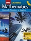 holt mathematics course 1 : Numbers to Algebra