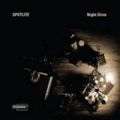 [미개봉] 스포트라이트 (Spotlite) / Night Drive