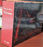 Volcano -Heryun Kim-  300 miniatures- 미술 도록- -새책수준-아래사진참조-