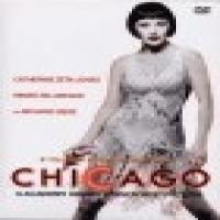 시카고 [CHICAGO] [10년 8월 덕슨 핫트랙스 단독 프로모션] [1disc]