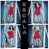Escala / Escala (S10575C)
