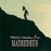 Madredeus / Movimento (수입)
