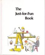 The Just-for-Fun Book (Britannica Discovery Library, 12) 외 11종 Set   (ISBN : 9780852292983)