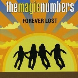 [DVD] Magic Numbers / Forever Lost (수입)