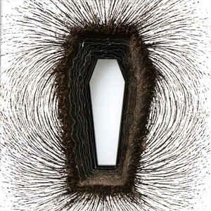 [일본반] Metallica - Death Magnetic [Digipak][SHM-CD][Limited Edition]