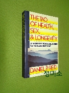 Tao of Health, Sex and Longevity A Modern Practical Guide to the Ancient Way  //ㅊ5
