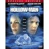 [중고] [DVD] 할로우 맨 - Hollow Man