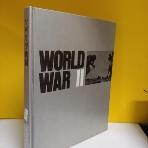 라이프 제2차 세계대전-남태평양 전투(양장본)