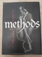 「イノセンス」METHODS