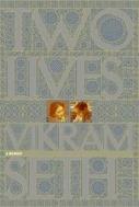 Two Lives : A Memoir  (ISBN : 9780060599669)
