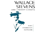Wallace Stevens and Literary Canons