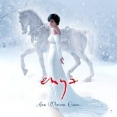 Enya / And Winter Came… (수입)