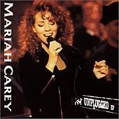 [미개봉] Mariah Carey / MTV Unplugged (EP)