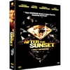 [DVD] After the Sunset - 애프터 썬셋 (2DVD/미개봉)