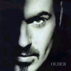 George Michael / Older