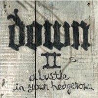 [미개봉] Down / Down II