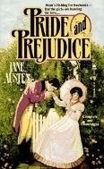 [영어원서 소설] Pride and Prejudice (오만과 편견) (Paperback)