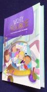 Great Source Write Source: Student Edition Hardcover Grade 1 2007 /새책수준 ☞ 서고위치:RP +1 / 사진의 제품   / 상현서림  / :☞ 서고위치:SP +1 *  [구매하시면 품절로 표기됩니다]