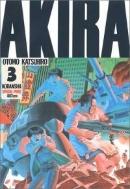 Akira (Part3) (KCデラックス 13)
