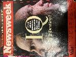 Newsweek 1994년 10월 24일 #