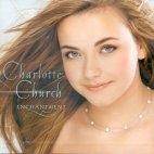 Charlotte Church / Enchantment (CCK8092)
