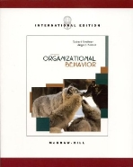 Organizational Behavior sixth edition(6th)