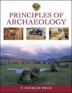 Principles of Archaeology  (ISBN : 9780072961485)