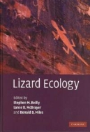 Lizard Ecology : The Evolutionary Consequences of Foraging Mode (ISBN : 9780521833585)