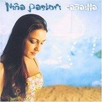 [미개봉] Nina Pastori / Canailla (수입)