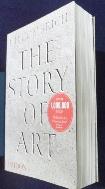 The Story of Art /사진의 제품   / 상현서림  ☞ 서고위치:xh 7 *[구매하시면 품절로 표기됩니다]