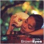 브라운 아이즈 (Brown Eyes) - 1집 Brown Eyes