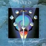 Toto / Past To Present 1977-1990