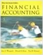 Financial Accounting 5/E
