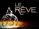[CD] Le R?ve - Oiginal Sudtrack