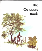 The Outdoors Book (Britannica Discovery Library, 10) 외 11종 Set   (ISBN : 9780852292983)