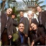 Tiempo Libre / 바흐 인 하바나 (Bach In Havana) (Digipack/S70346C)