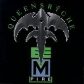 Queensryche / Empire (수입)